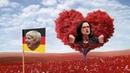 Gastbeitrag von Sergeant Meinungsfrei Andrea Nahles Love Story