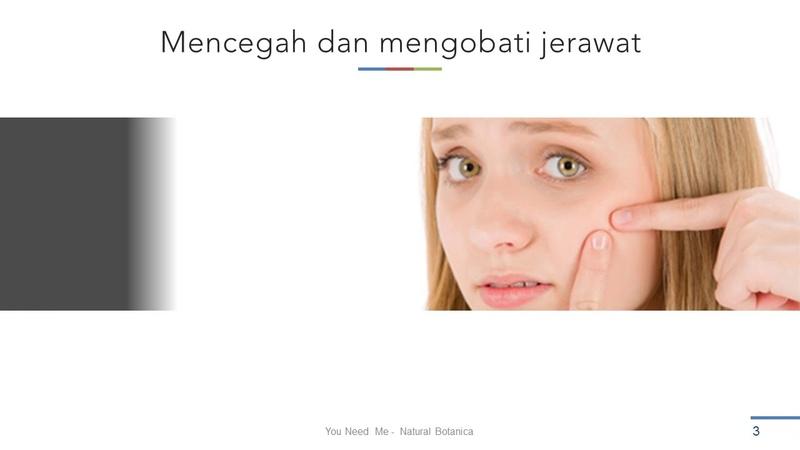 5 Manfaat Lidah Buaya untuk Wajah | You Need Me Cosmetics