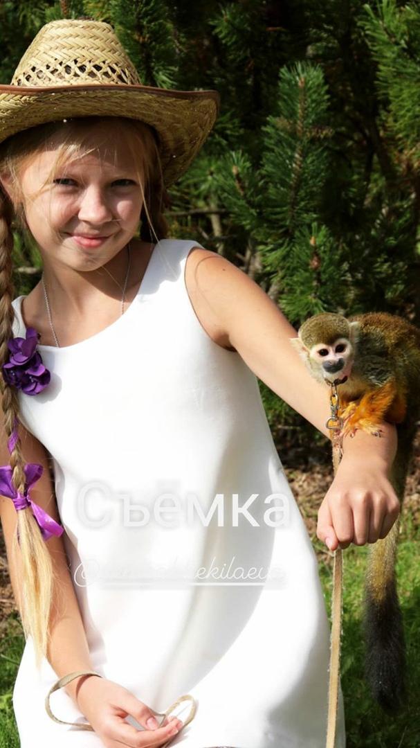 Liza Perminova - Page 9 2hyHFd7GwwY