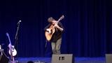 Marcin Patrzalek live im Kultur Quartier Kufstein Part 6