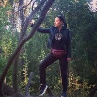 kat_zakkharova avatar