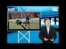 Новости спорта Добрянского района от 17.05.2018 - Эстафета Камские зори, футбол, вольная борьба