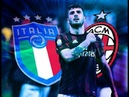 Patrick Cutrone Skills Assists Goals 2019