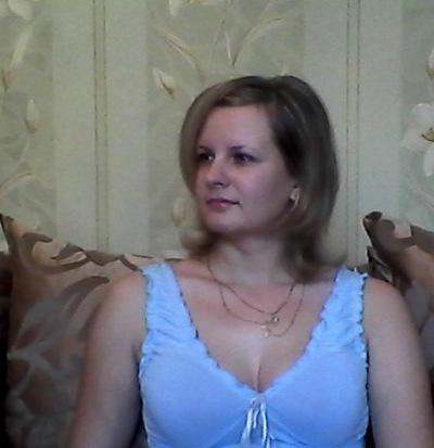 Елена Сулимова, Пильна, id156305028