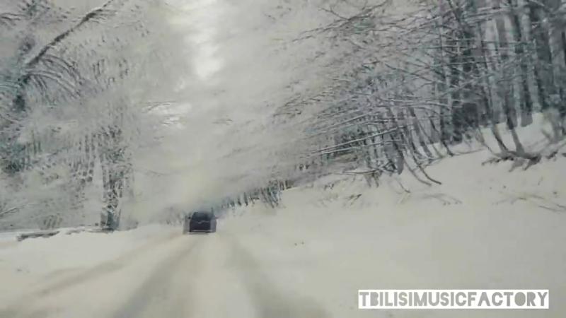 Снег Снег.✵ ( VIDEO 2018)