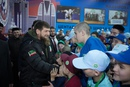 Рамзан Кадыров фото #48