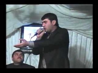 Mehmani Rewad BAGLAYIR (MEHMAN,RESAD DAGLI,KERIM,AGAMIRZE,ELSHEN.avi