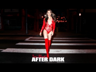 [Vixen] Tori Black - After Dark Part 1 (21.09.2018) rq (2k)