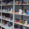 Канцелярские товары оптом в СПб - низкие цены и