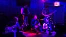 Александр Бон и vMetro Yann Tiersen La valse DAmelie