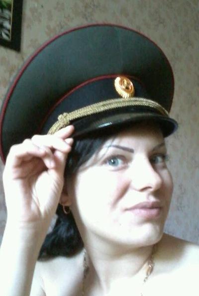Ольга Пиминова, 1 апреля , Екатеринбург, id222894066