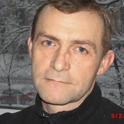 Олег Перепелица, 31 июля , Киев, id203397061