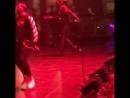 Young Thug включил на концерте трек Look at Me [Рэп Vолна]