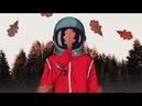 Special Autumn mix ~ lofi hip hop