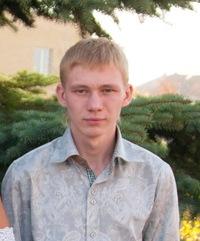 Aleksei Petuhov, 22 апреля , Каменск-Уральский, id133968075
