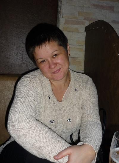 Марина Храмова, 27 ноября , Тольятти, id143230364