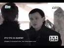 Эпичные_разборки_двух_магов!Vine_Video49