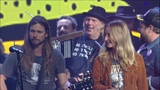 Willie Nelson &amp Family - Will the Circle Be Unbroken I'll Fly Away (Live at Farm Aid 2018)