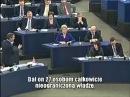 Nigel Farage Smutna historia Europie vs 322 NAZI 666 TALMUD IMF collapse FED ECB