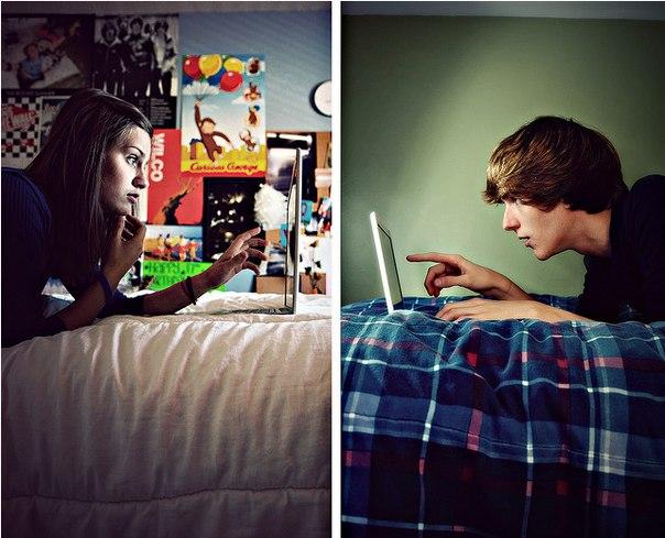 сайты знакомств, девушки , общение