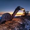 trucktrailers-продажа грузовой и спецтехники спб