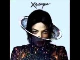 Do You Know Where Your Children Are Michael Jackson XSCAPE 2014
