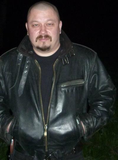 Денис Медведков, 14 июля 1975, Череповец, id80528873