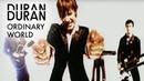 Duran Duran - Ordinary World (Official Music Video)