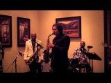 Warren Hill Sax Summit Jam Session (Smooth Jazz Family)