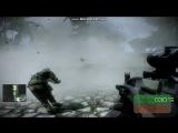 Battlefield Bad Company 2 (3)