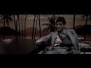 Scarface Chronicles of Tony Montana Vikentiy Sound Clip