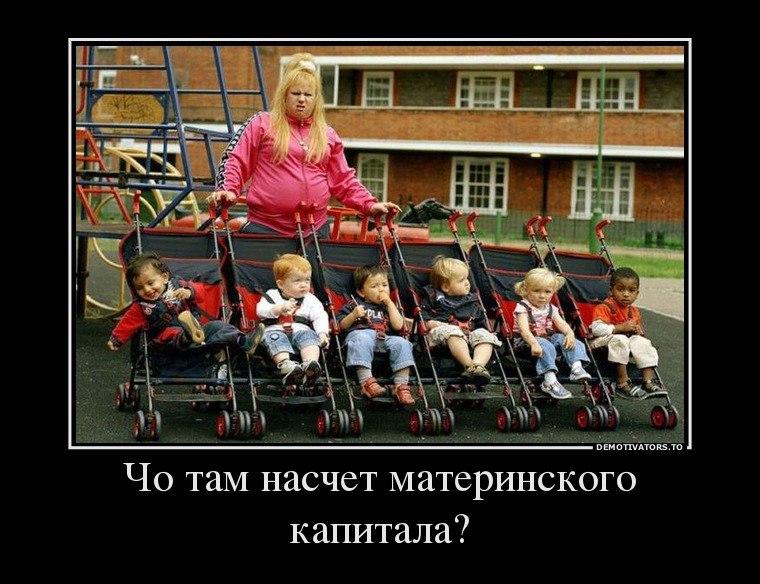 Фотосессия для беременных санкт-петербург она допустила
