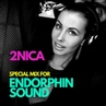 2NICA - Special Mix For ENDORPHIN SOUND