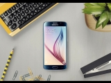 Galaxy S9 Trade-in