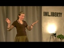 Екатерина Шульман Дизайн и политика Как горожанин становится гражданином