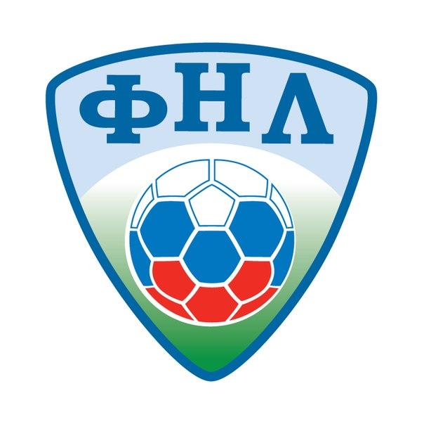 Немного о футболе и спорте в Мордовии (продолжение 4) - Страница 20 My3Lj0cvzUw