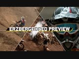 ENDURO 2018 What to expect at Erzbergrodeo Red Bull Hare Scramble.