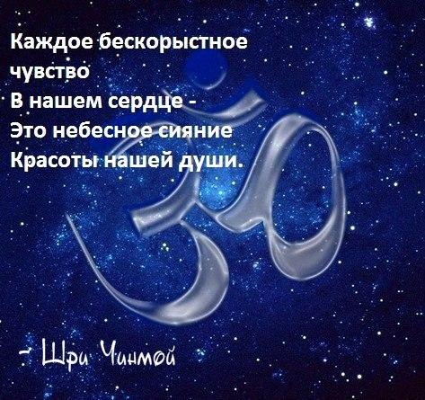 https://pp.vk.me/c621318/v621318116/cf3a/GtUPu-UTY3A.jpg