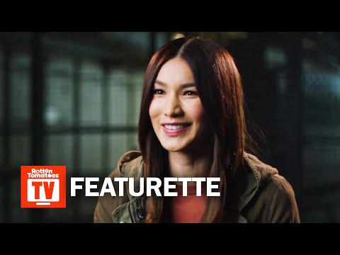 Humans Season 3 Featurette | Greetings From Set | Rotten Tomatoes TV
