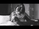 Fabrizio Parisi MiYan feat Belonoga Sunbeams DJ Tarkan Remix MX77 House music
