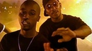 Mobb Deep ft. Big Noyd Rakim - Hoodlum