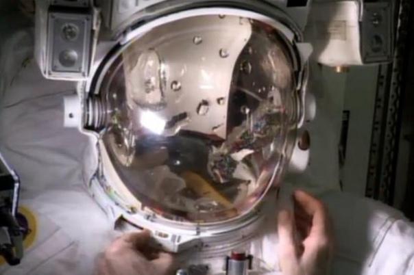 10 малоизвестных инцидентов, связанных с космосом космические полёты невероятно опасны, они требуют мужества, граничащего с безумием (и это именно то, что у астронавтов имеется в избытке). мы