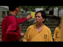 Фрагмент. Убойный футбол (2001)