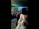 лехина свадьба