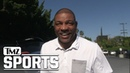 Doc Rivers Says Trading Austin Rivers Was 'Right Thing for All Of Us' | TMZ Sports