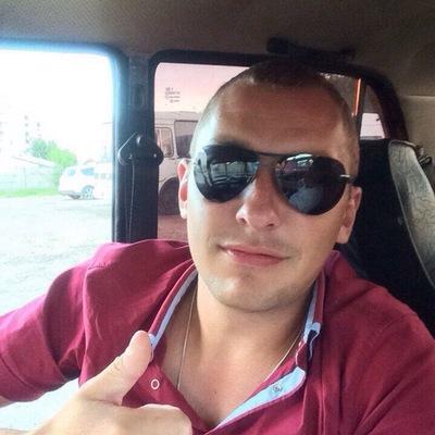 Владислав Соболев