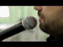 Охрана труда- социальный клип ВИТЯ (Cover- Estradarada-Вите Надо Выйти)