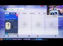 СОБИРАЕМ EUSEBIO! FIFA 19 PS 4