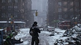 The Division - Once Upon A Time In America #coub, #коуб