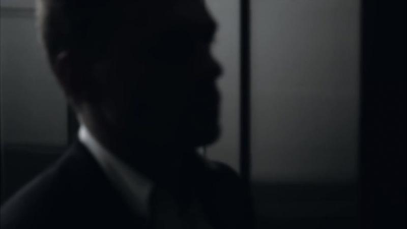 Artik feat Asti Boljshe Chem Ljubovj Dj Tarantino Remix 320 TITLES